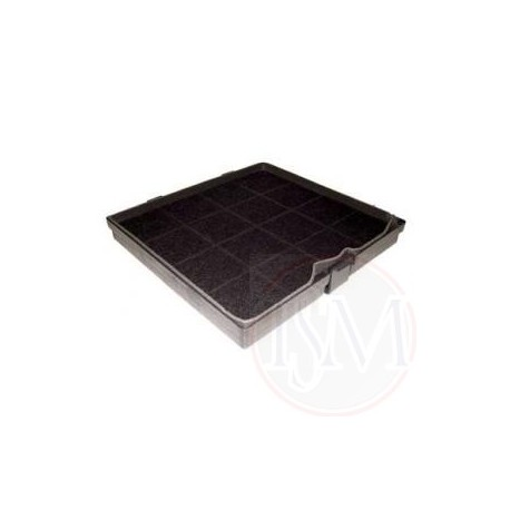 filtre charbon de hotte ca240s. Black Bedroom Furniture Sets. Home Design Ideas