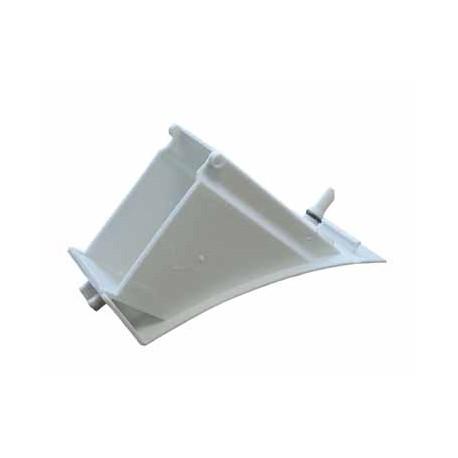 Chambre de compression pour lave linge brandt fagor vedette - Chambre compression lave linge ...