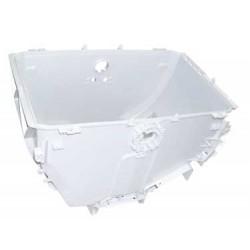 Cuve inférieure pour lave-linge Brandt - Vedette - Fagor - Bosch