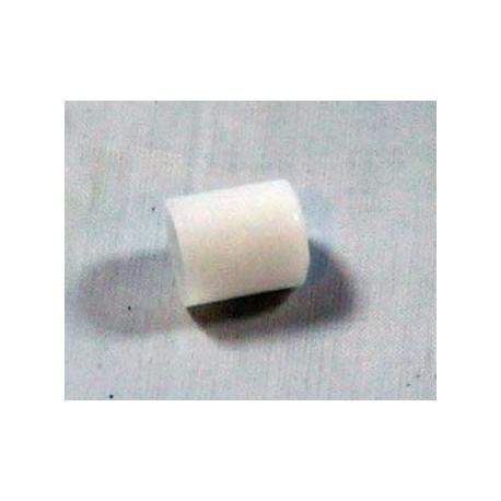 Douille de charnière pour lave-linge Beko