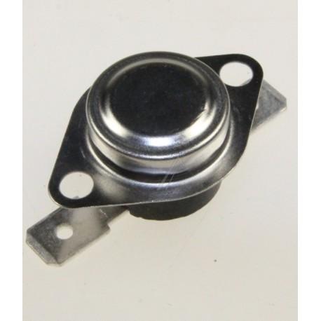 Limiteur de température pour sèche-linge Bosch
