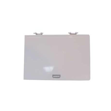 Trappe de condensateur pour sèche-linge Bosch