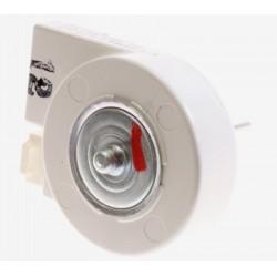 Ventilateur pour réfrigérateur Samsung