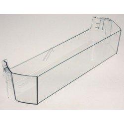 Balconnet de réfrigérateur Gorenge