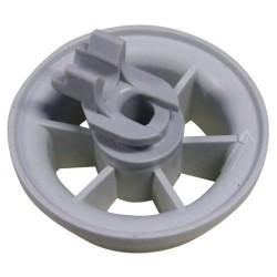 Roulette de lave-vaisselle beko