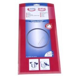 Joint pour autocuiseur Sensor