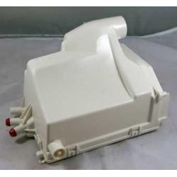 Boite à produits de lave-linge Whirlpool