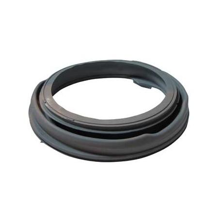 Joint de hublot pour lave-linge Whirlpool