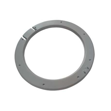 Enjoliveur de hublot pour lave-linge Bosch