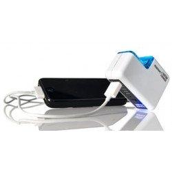Chargeur pour Iphone et portable