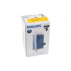 Cassettes anticalcaire pour centrale Philips