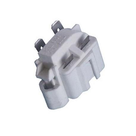 Relais de compresseur pour réfrigérateur Whirlpool
