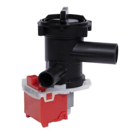 Pompe de lave-linge Bosch