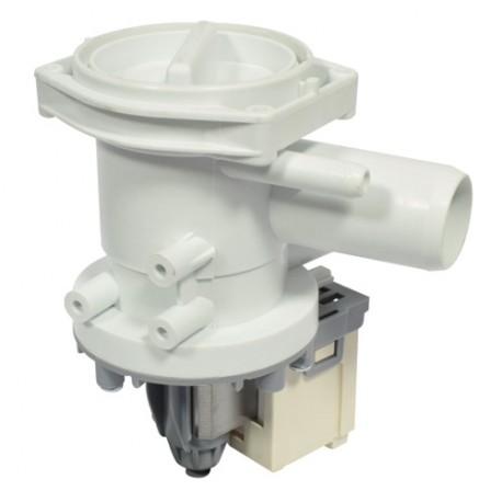 Pompe pour lave-linge Bosch