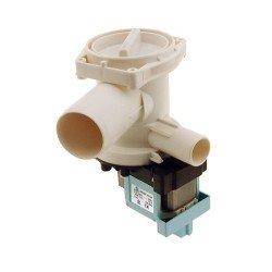 Pompe de vidange pour lave-linge Bosch