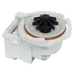 Pompe de lave-vaisselle Indesit