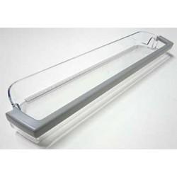Balconnet de réfrigérateur Hotpoint-Ariston