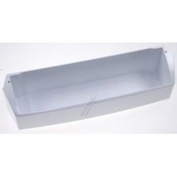 Balconnet pour réfrigérateur Aeg