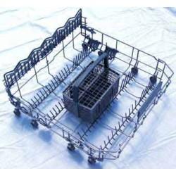 Panier de lave-vaisselle Bosch