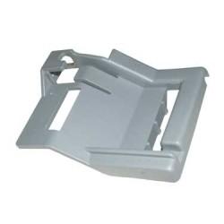 support pour lave-vaisselle Bosch