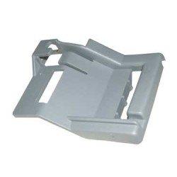 support pour panier de lave-vaisselle Bosch