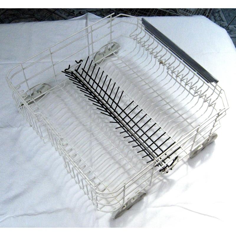 panier de lave vaisselle ariston. Black Bedroom Furniture Sets. Home Design Ideas