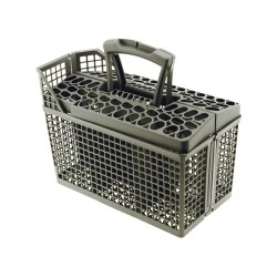Panier de lave-vaisselle Aeg