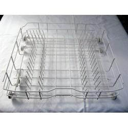 Panier de lave-vaisselle Laden