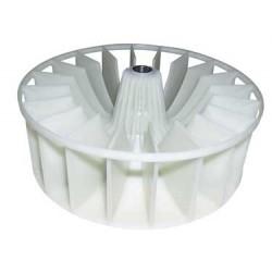 Turbine de sèche-linge Bosch