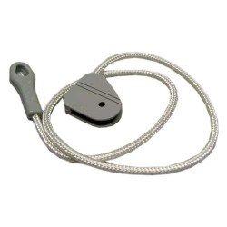Cable de porte pour lave-vaisselle Whirlpool