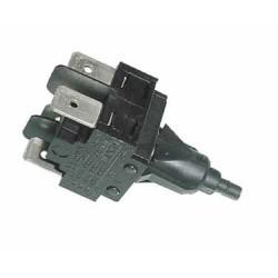 Interrupteur de lave-linge Hotpoint-ariston
