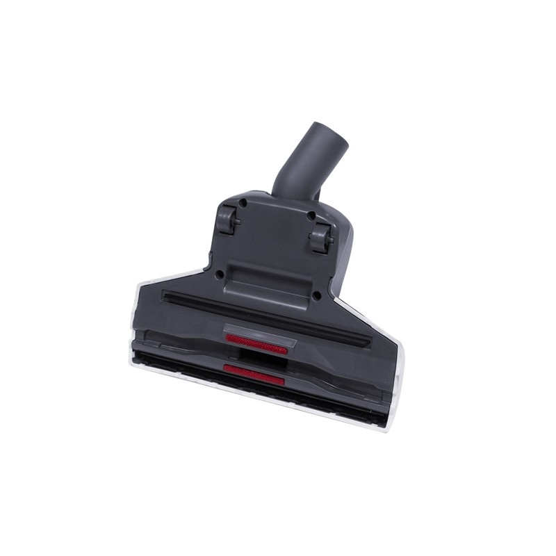 Brosse aspirateur brosse aspirateur brosse aspirateur - Brosse aspirateur electrolux ergospace ...