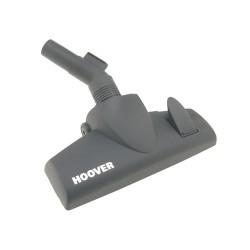 Brosse pour aspirateur Hoover