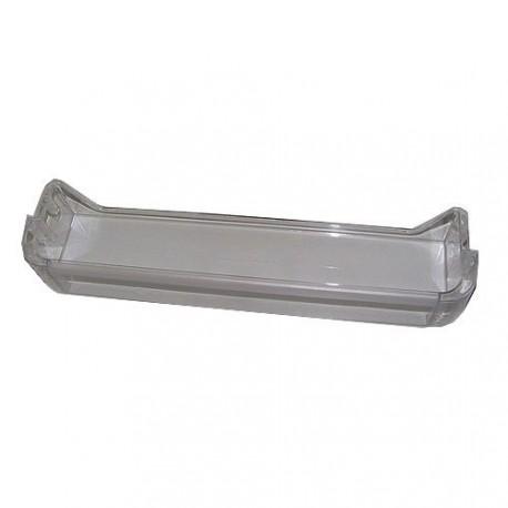 Balconnet de réfrigérateur Whirlpool
