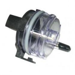 Interrupteur de présence d'eau pour lave-vaisselle Whirlpool