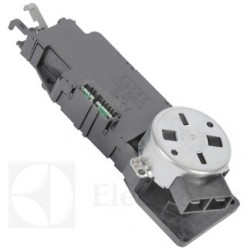 Verrouillage de four Electrolux