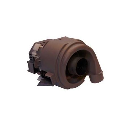 Pompe de cyclage pour lave-vaisselle Bosch