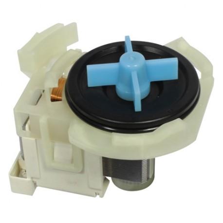 Pompe de lave-vaisselle Whirlpool