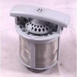 Filtre de lave-vaisselle Electrolux