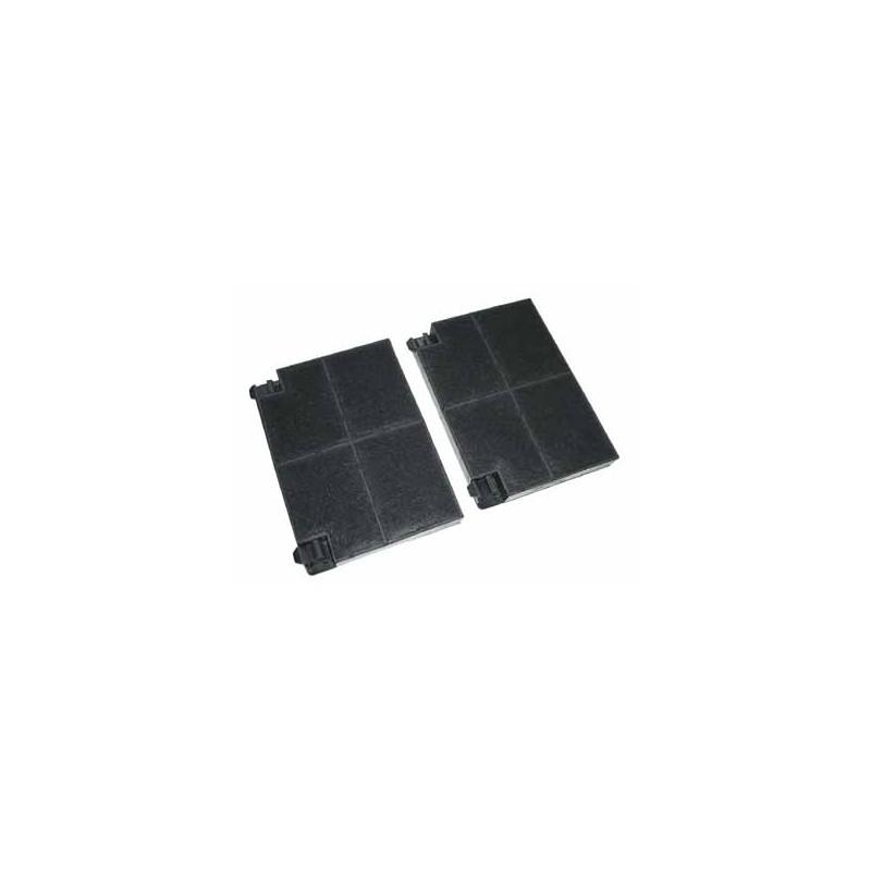 filtre charbon de hotte eff70. Black Bedroom Furniture Sets. Home Design Ideas