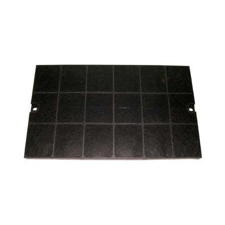 filtre charbon eff52 de hotte. Black Bedroom Furniture Sets. Home Design Ideas