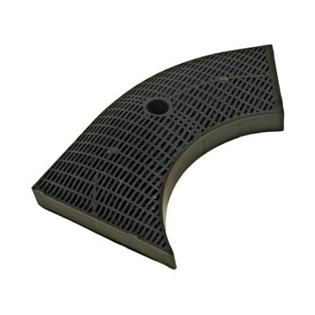 filtre charbon de hotte type 10. Black Bedroom Furniture Sets. Home Design Ideas