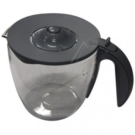 Verseuse de cafetière Bosch