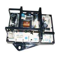 Carte pour four Bosch