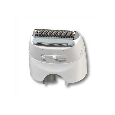 Tête de rasoir Braun