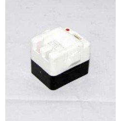 Relais de réfrigérateur Whirlpool