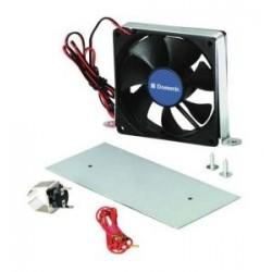 Ventilation de réfrigérateur Dometic