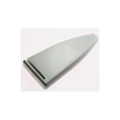 Séparateur de balconnet pour réfrigérateur Dometic