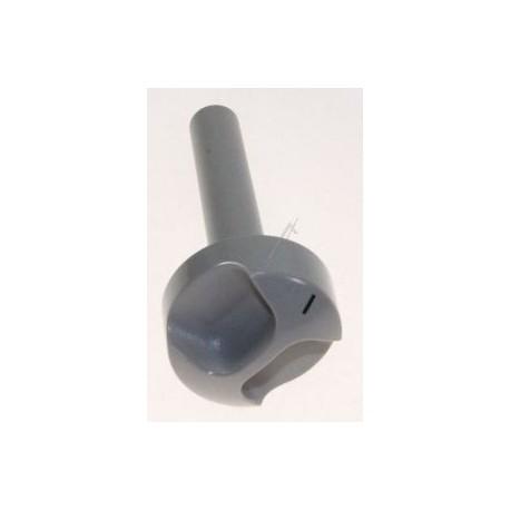 Manette de thermostat pour réfrigérateur Dometic