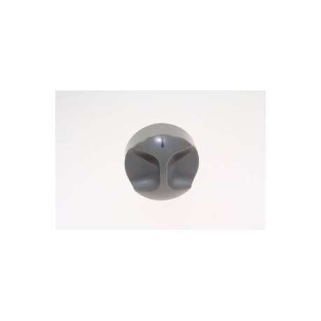 Manette de thermostat pour refrigérateur Dometic